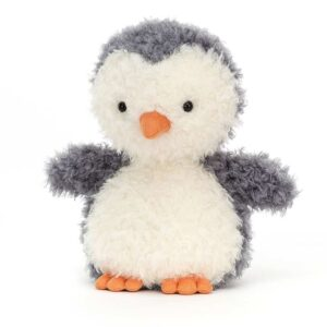 Little Penguin by Jellycat